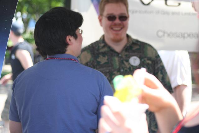 71.CapitalPrideFestival.WDC.14June2009