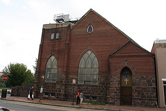 31.Georgetown.PStreet.NW.WDC.6Sep2009