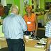 2009-07-28 76 UK Bjalistoko