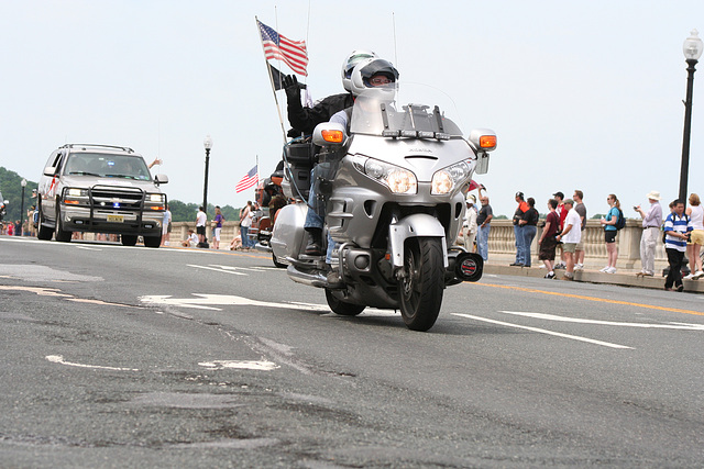 64.RollingThunder.Ride.AMB.WDC.24May2009