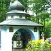 2009-07-29 01 UK Bjalistoko