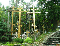 2009-07-29 03 UK Bjalistoko