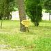 2009-07-29 06 UK Bjalistoko