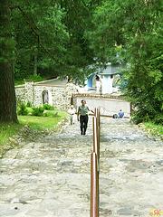 2009-07-29 10 UK Bjalistoko