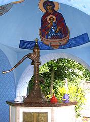 2009-07-29 12 UK Bjalistoko