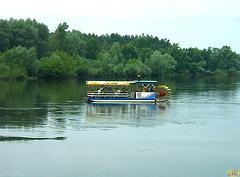 2009-07-29 14 UK Bjalistoko