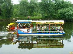 2009-07-29 15 UK Bjalistoko