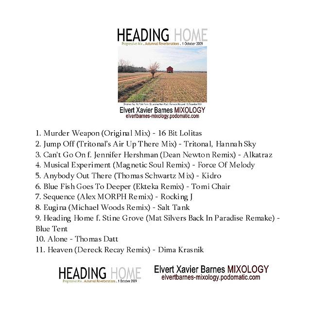 CDFrontInside.HeadingHome.Progressive.October2009
