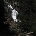 Hidden Falls (0597)