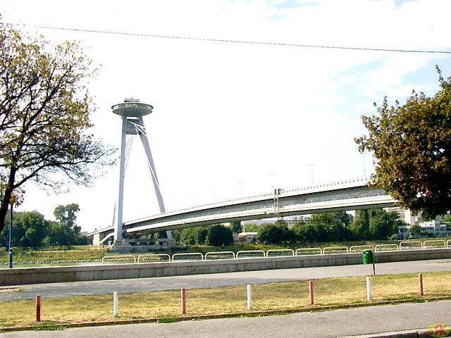 2004-08-17 01 SAT, Bratislavo