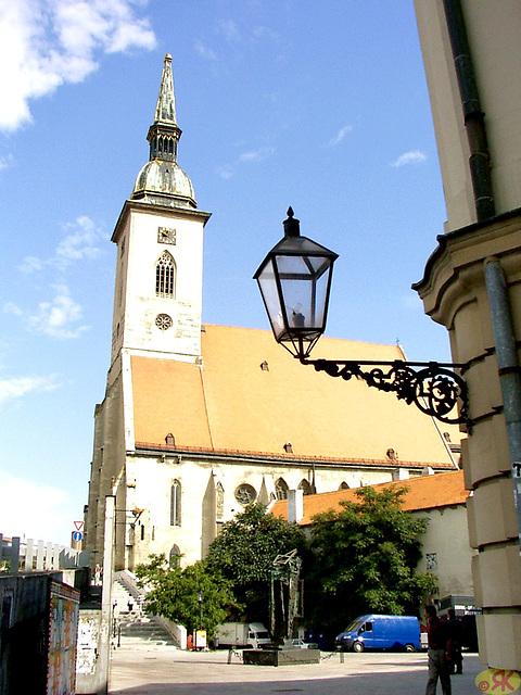 2004-08-17 05 SAT, Bratislavo