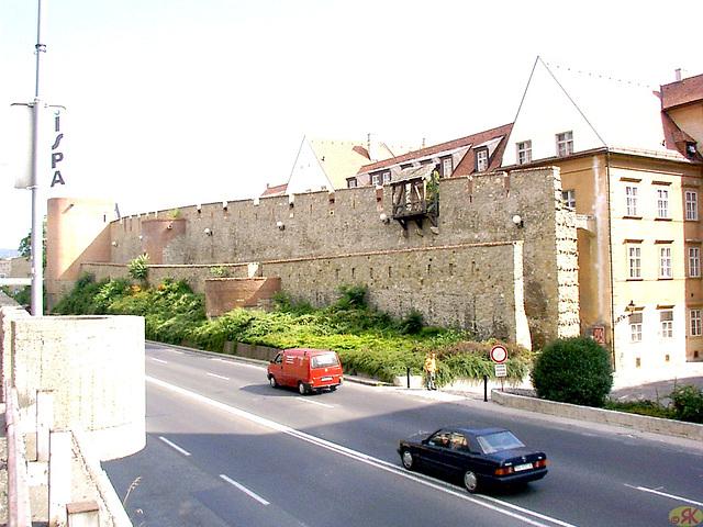 2004-08-17 06 SAT, Bratislavo