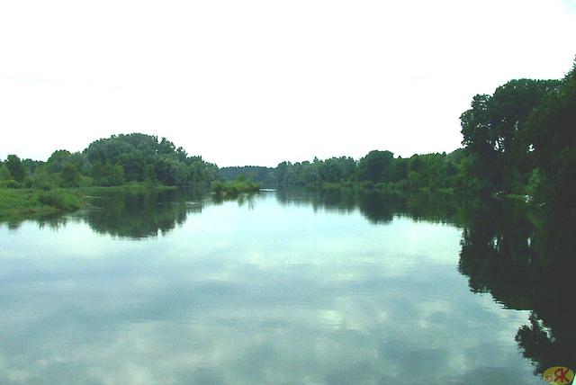 2009-07-29 17 UK Bjalistoko