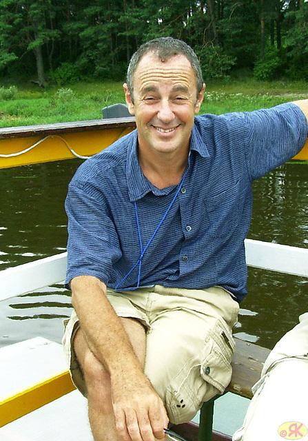 2009-07-29 18 UK Bjalistoko