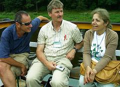 2009-07-29 19 UK Bjalistoko