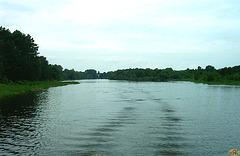 2009-07-29 20 UK Bjalistoko