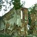 2009-07-29 23 UK Bjalistoko