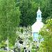 2009-07-29 30 UK Bjalistoko