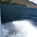 Jenny Lake Ferry (0567)