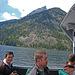 Jenny Lake Ferry (0569)