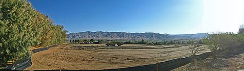 Mission Springs Park Construction (1)