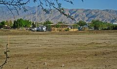 Mission Springs Park Construction (3389)