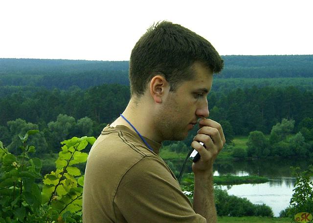 2009-07-29 33 UK Bjalistoko