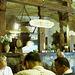 2009-07-29 34 UK Bjalistoko