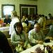 2009-07-29 35 UK Bjalistoko