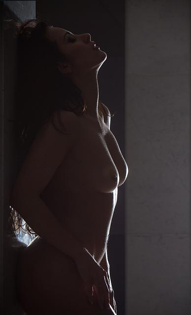 ourlée de lumière 2