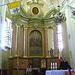 2009-07-29 37 UK Bjalistoko
