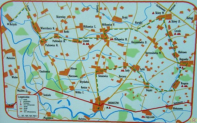 2009-07-29 42 UK Bjalistoko
