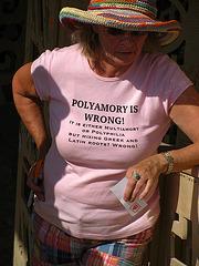 Polyamory (1406)