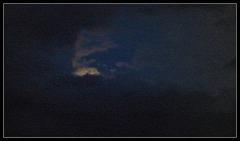 Jeu de lune - P1000072b