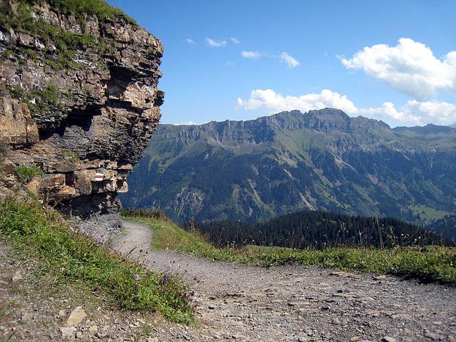 IMG 2778 Panoramaweg