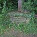 Monumento pri 500-jariĝo de la monaĥejo de la Ordeno de la Sankta Kruco IV