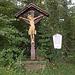 Monumento pri 500-jariĝo de la monaĥejo de la Ordeno de la Sankta Kruco II
