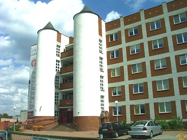 2009-07-30 01 UK Bjalistoko