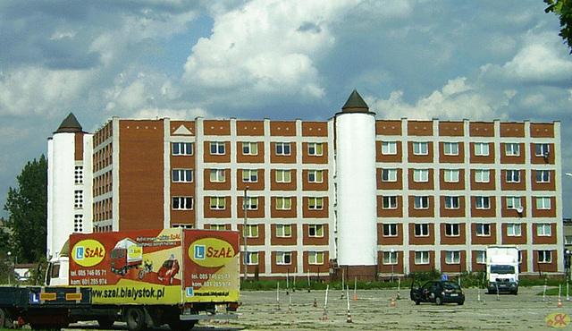 2009-07-30 02 UK Bjalistoko