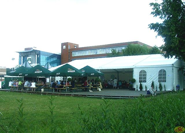 2009-07-30 06 UK Bjalistoko
