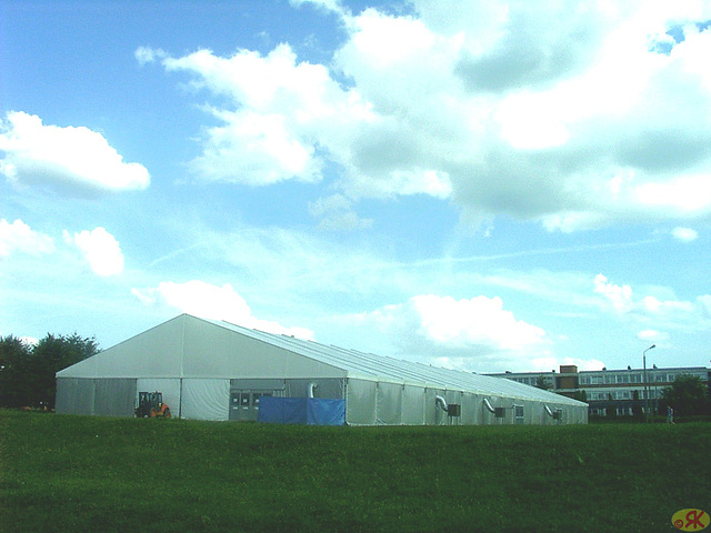 2009-07-30 08 UK Bjalistoko
