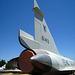 Convair F-102 Delta Dagger (3183)