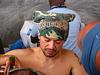 World Naked Bike Ride at Burning Man - Bartender (1169)