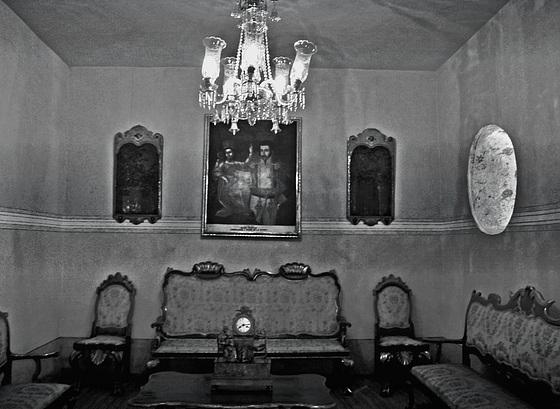 My House___Paint it Black __J***