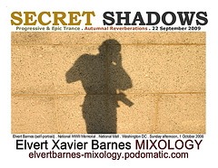 SecretShadows.Trance..Autumnal.September2009