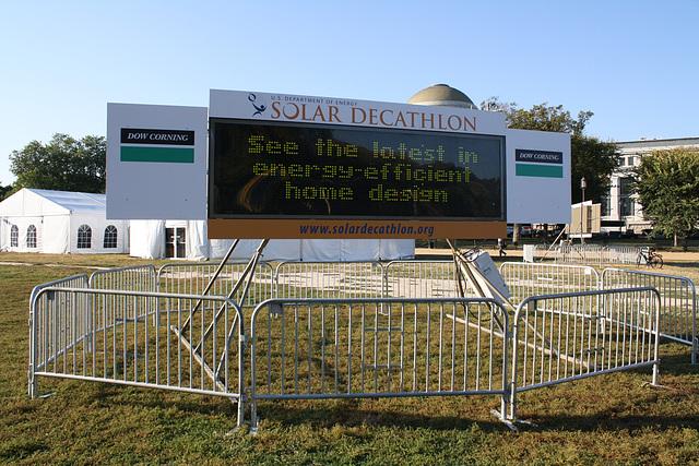 02.SolarDecathlon.NationalMall.WDC.9October2009