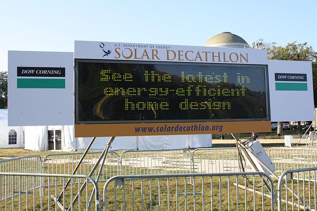 03.SolarDecathlon.NationalMall.WDC.9October2009