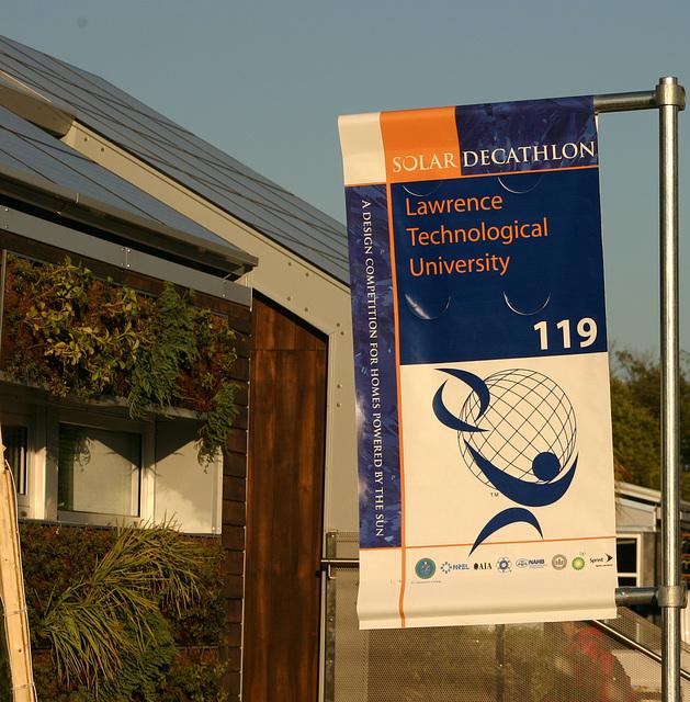 386.SolarDecathlon.NationalMall.WDC.13oct07