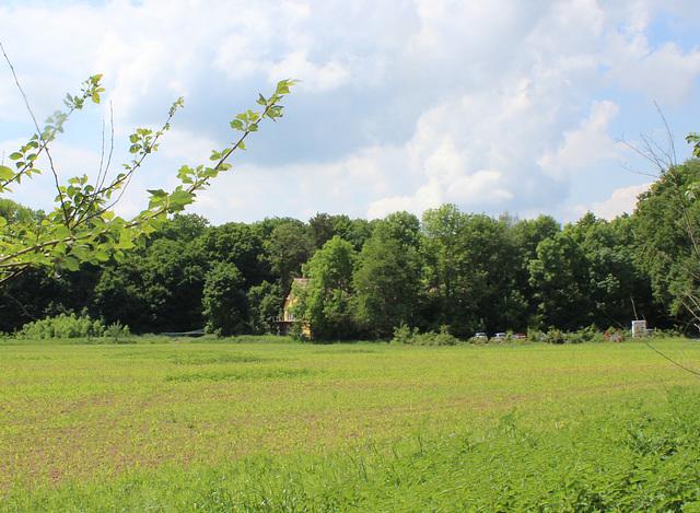 2014-05-24 48 Domholzschänke