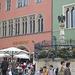 Regensburg - Haus Heuport